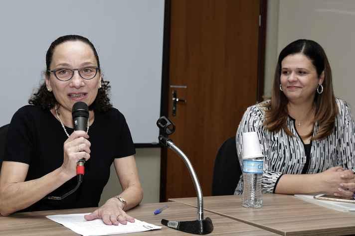 Benigna Maria de Oliveira:ênfase nas formações complementares