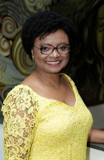 Professora emérita da UFMG, Nilma Lino Gomes, é convidada do evento do Dia do Professor