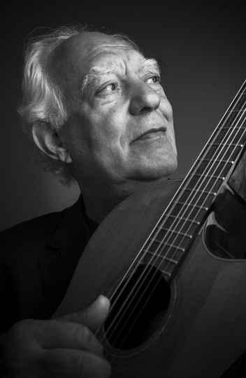 Robson Santos: pioneirismo na ciência e na música