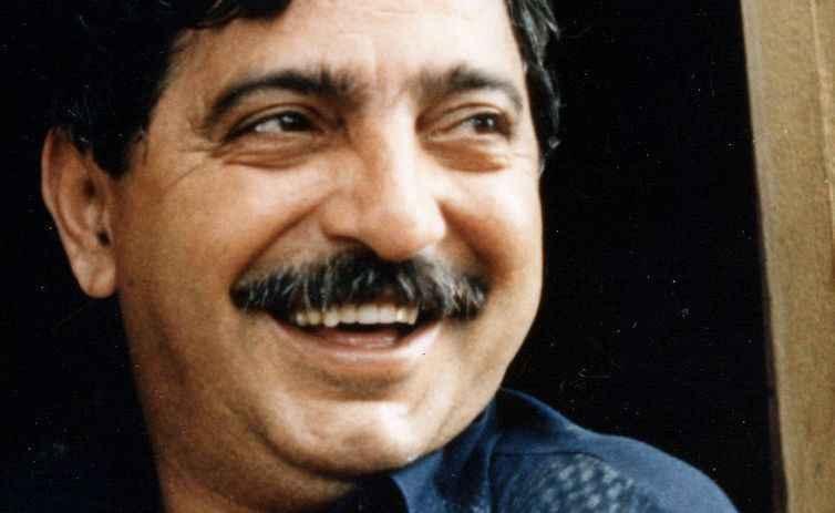 30 anos da morte de Chico Mendes