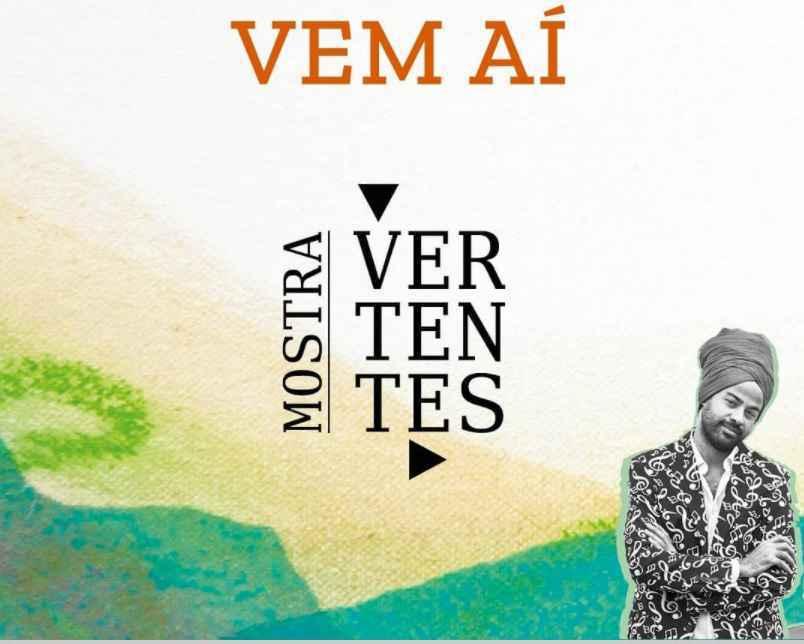 Irene Bertachini criou um espetáculo baseado nas poesias de Mário Quintana