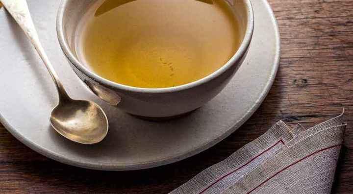 xícara de chá - pinterest.jpg