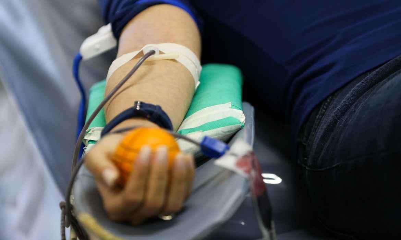 Solidariedade é fundamental para salvar vidas, principalmente nos atendimentos médicos de urgência
