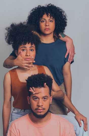O trio paranaense Tuyo é uma das atrações do Rec Beat Apresenta nessa sexta-feira.