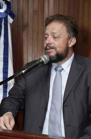Fernando Jayme: 'democratização da jurisdição'