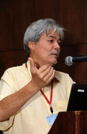 Ricardo Takahashi