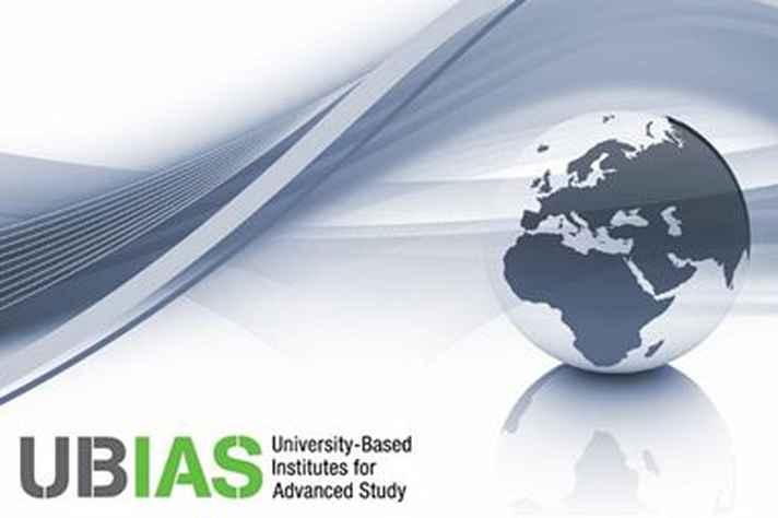 Institutos da UFMG e da USP integram a rede internacional