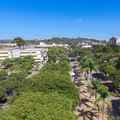 campus-pampulha-imagem-area-2017.jpg