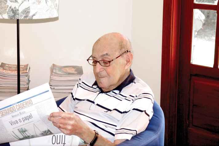 Fernando Correia Dias