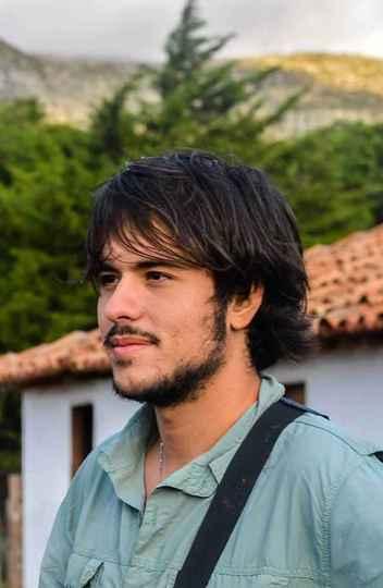 Mateus Carvalho Ferreira propõe a maior participação dos municípios na preservação das áreas