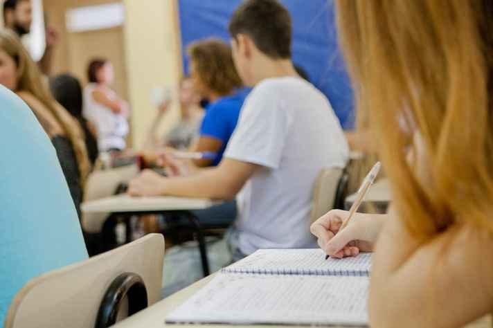 Cortes na educação: prejuízo para o ensino e pesquisa