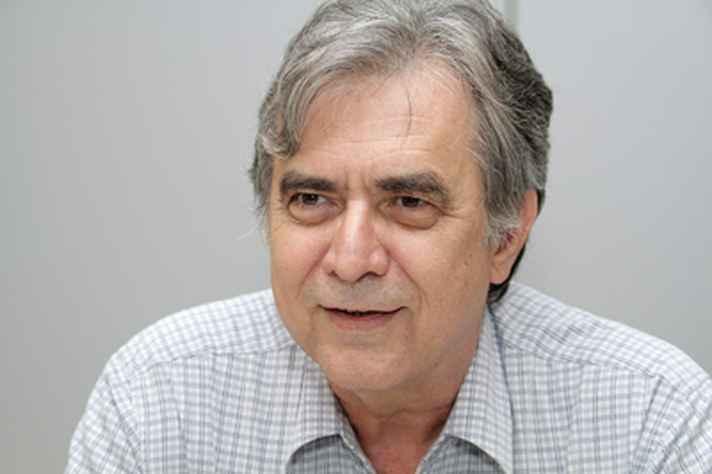 Ivan Domingues: