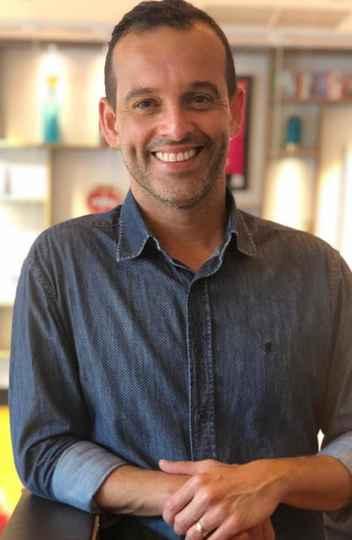 Renato Aguiar: