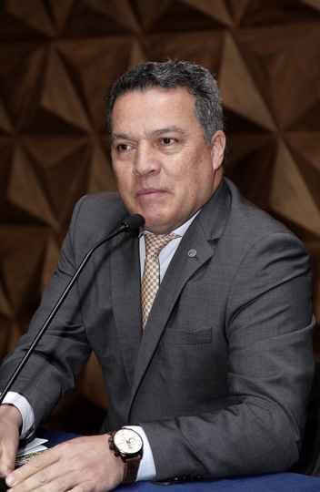 Jaime Ramírez: formação profissional e cidadã