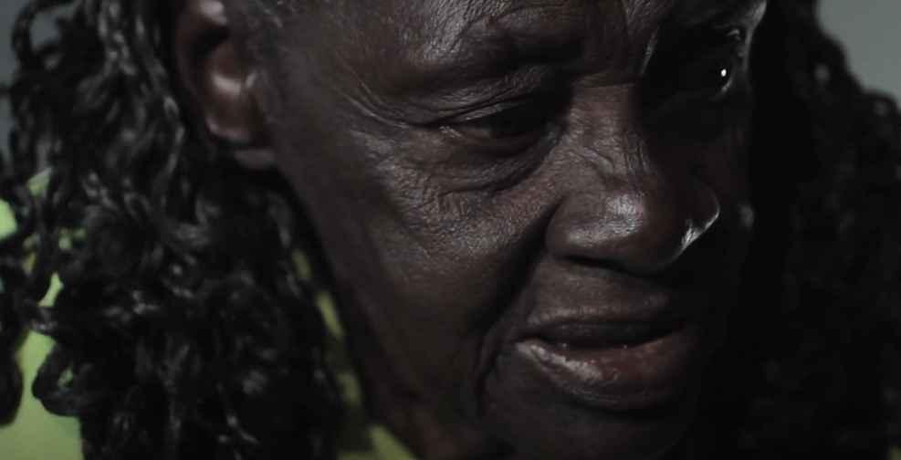 'Trindade', curta dirigido por Ana Paula Rodrigues e Rodrigo R. Meireles, faz parte da Mostra