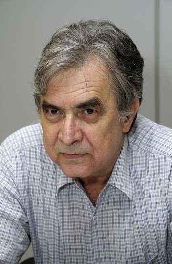 Ivan Domingues: filosofia atual padece de certo raquitismo