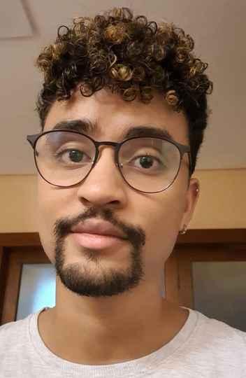 Pedro: