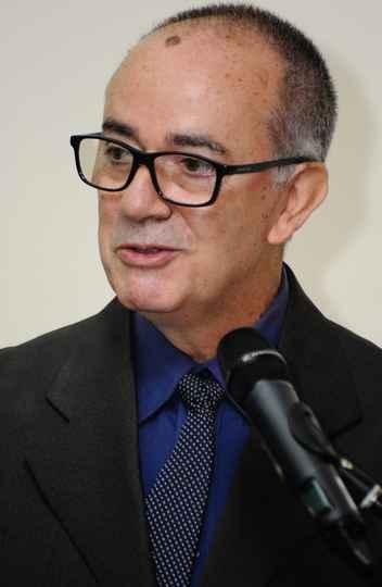 Antonio Flávio