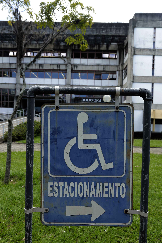 Curso integra política institucional para ampliar inclusão de pessoas com deficiência