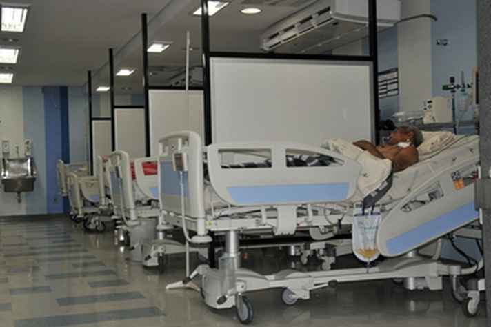UFMG sediará evento de terapia intensiva