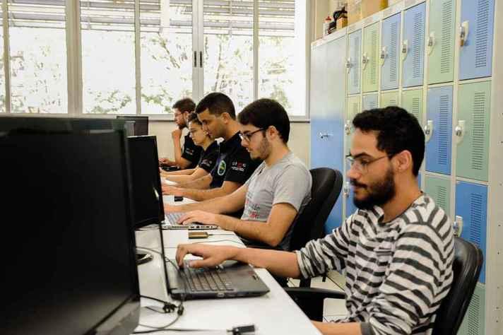 Equipe multidisciplinar desenvolve abordagens computacionais para 'reduzir o abismo entre as técnicas existentes e as necessidades do mundo real'