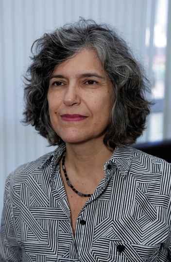 Stella Goulart: sofrimento mental não pode ser transformado em doença