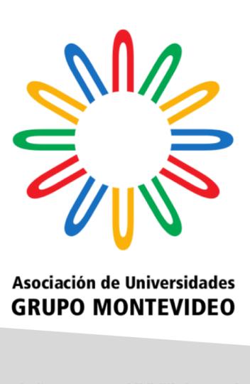 O evento será sediado pela Universidade de Santiago do Chile nos dias 10, 11 e 12 de novembro