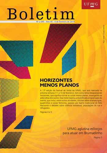 6321114f913 UFMG - Universidade Federal de Minas Gerais - Comunicação