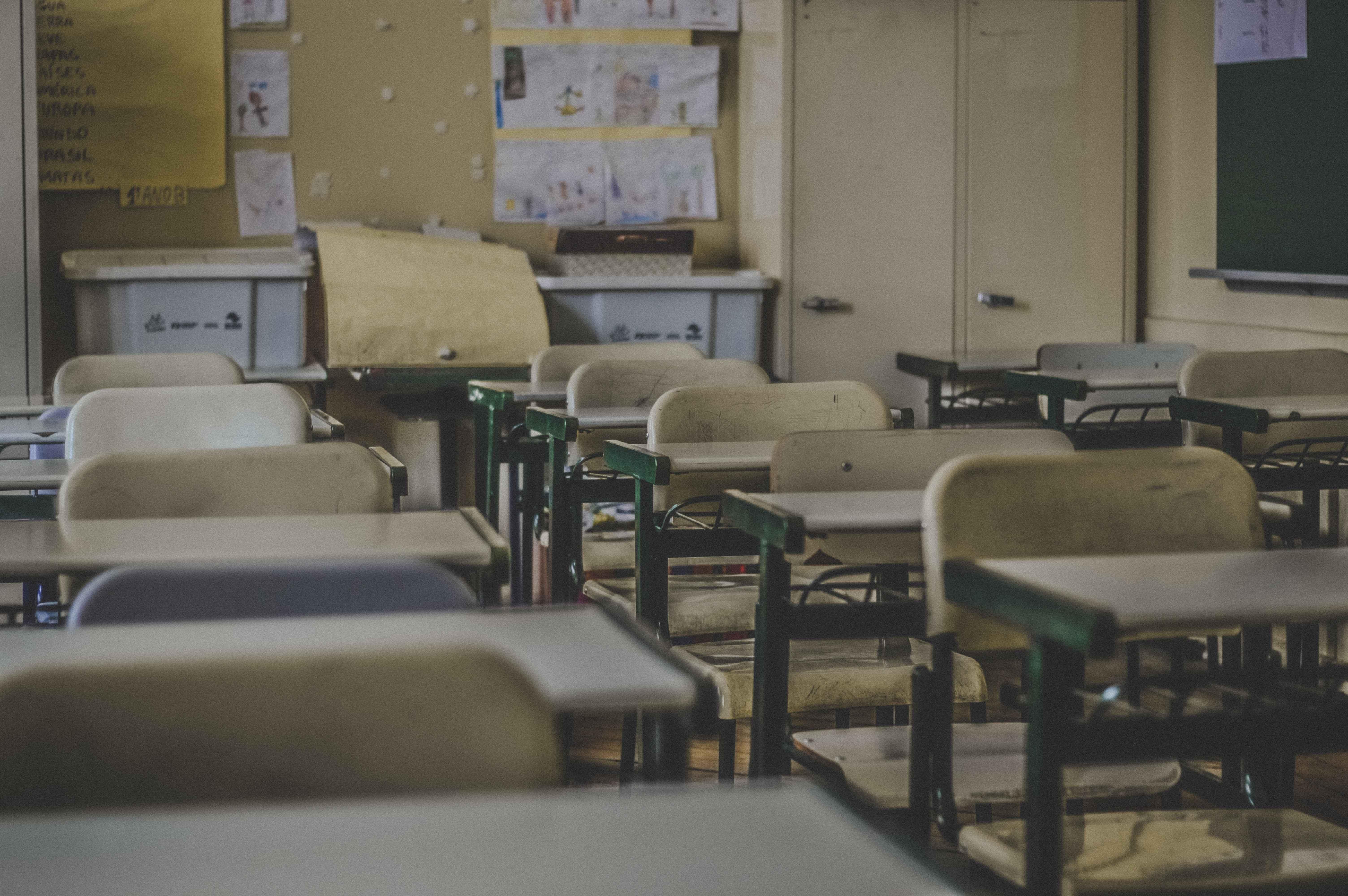 Impactos do ensino remoto consequente da pandemia também devem ser avaliados para novas políticas públicas.