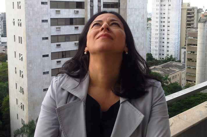 Maria Esther Maciel: