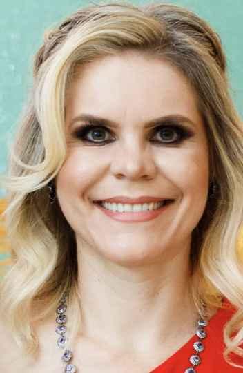Janaína Pinto espera que seu estudo possa subsidiar políticas públicas