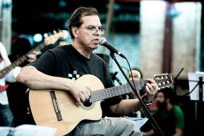 Duzão Mortimer: diálogo entre música, ciência e educação formal