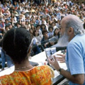 paulo-freire-bh.png