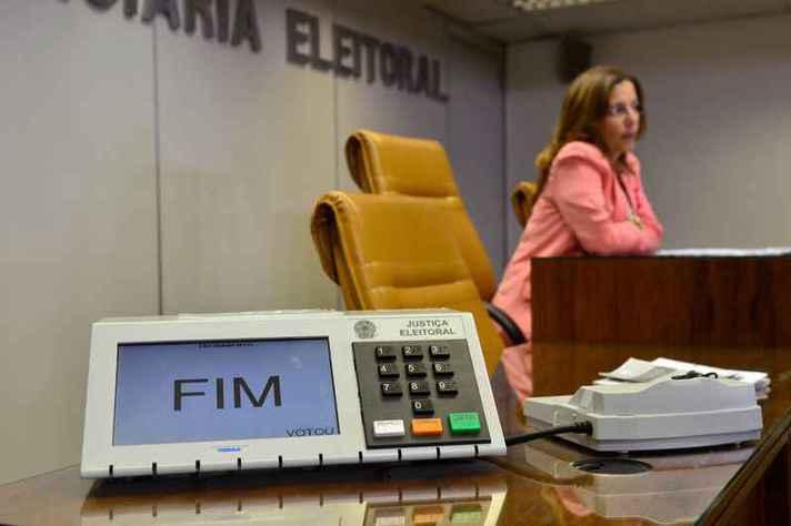 Cenário das eleições já começa a se desenhar no país
