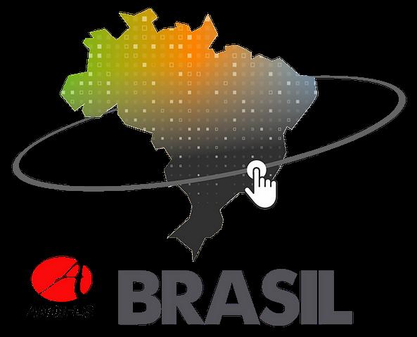 Programa Destino Brasil conta com 42 instituições parceiras