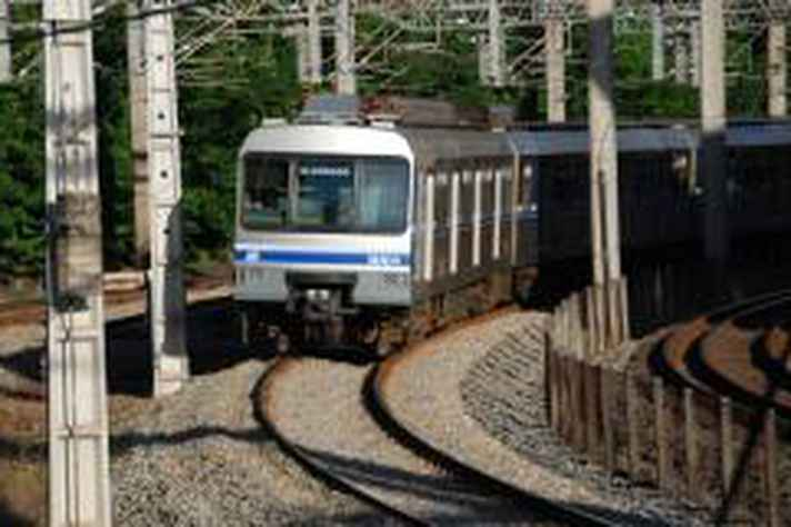 Funcionamento do metrô em Belo Horizonte pode ficar prejudicado