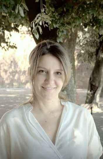 Claudia Melo, da UnB