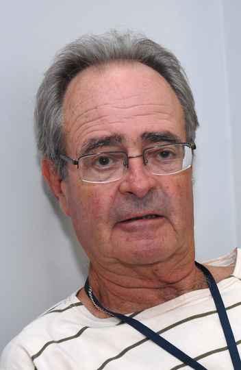 Magno de Carvalho: sensação de dever cumprido