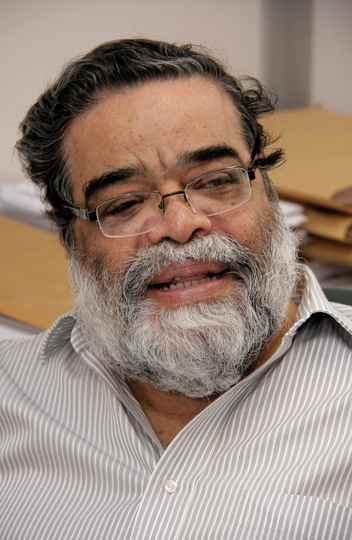 João Antônio de Paula: demanda por novas abordagens