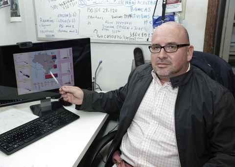 Tarazona: farmacogenética como base para formulação de políticas de medicamentos