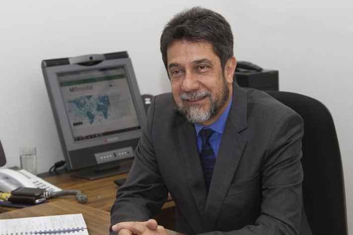 Virgílio Almeida: análise expôs fragilidade da política europeia do esquecimento