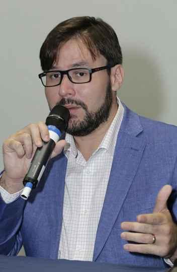 Rajão: debate polarizado mina avanços ambientais