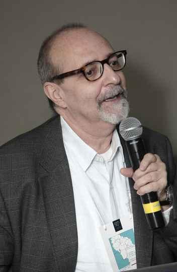 Sérgio Adorno, da USP, defende que a cidade seja pensada
