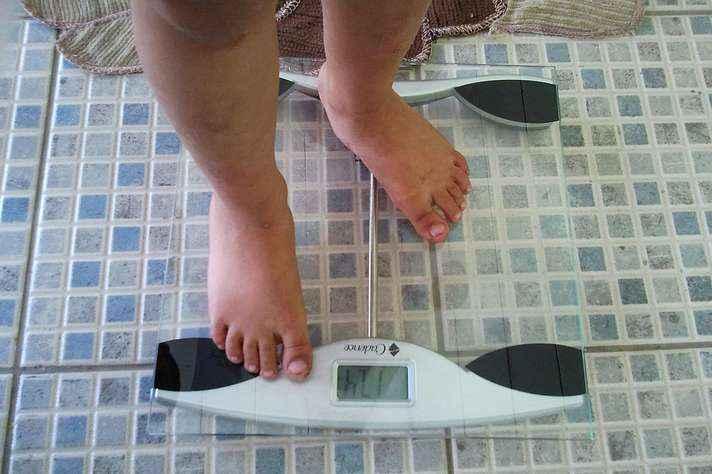 Pesquisa avaliará os efeitos do jejum no corpo das mulheres