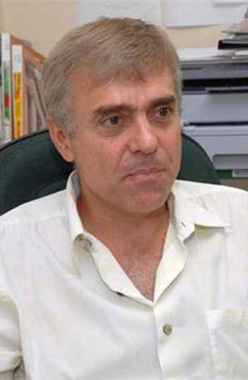Marcos Pimenta