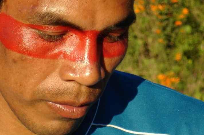 Formação Transversal promove visibilidade aos constituições culturais tradicionais brasileiras