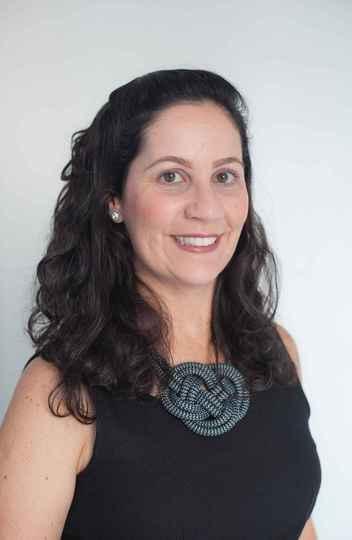 Luisa Brant: fatores que explicam