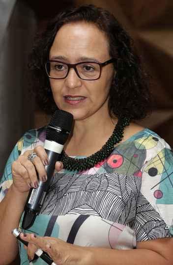 Teresa Kurimoto: universalidade