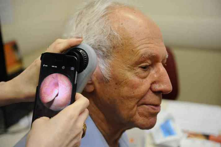 O tumor de pele é o tipo mais comum de câncer no país