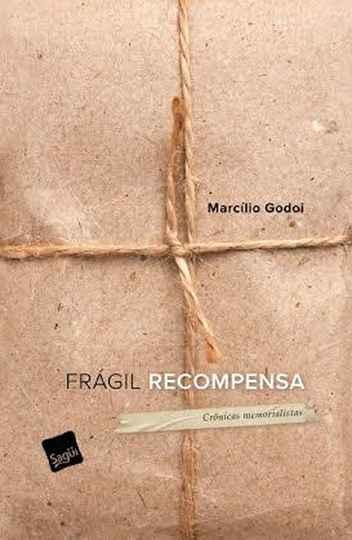 A obra chega ao mercado brasileiro pela editora Sagüi